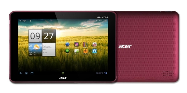 Acer-Iconia-A200-format-atmak