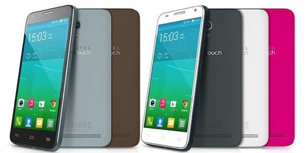 Alcatel-OneTouch-Idol-2