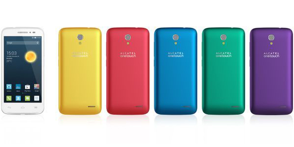 Alcatel-Pop2-5042