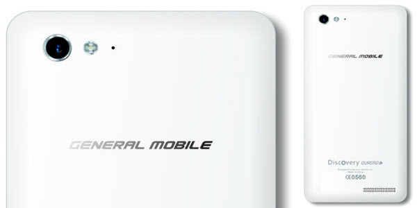 General-Mobile-Discovery-Quadro4