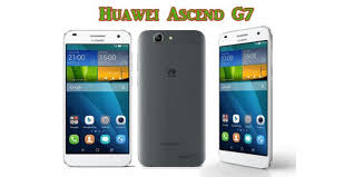 Huawei-Ascend-G7-hard-reset