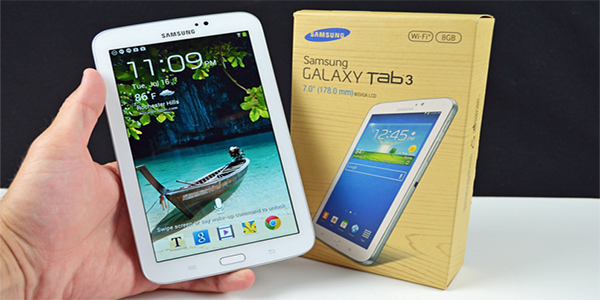 android-samsung-tablet
