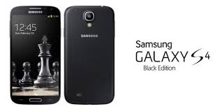 galaxy-black-edition-hard-reset