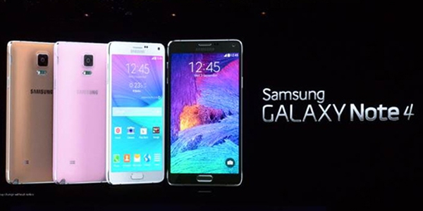 galaxy-note4-format-atmak