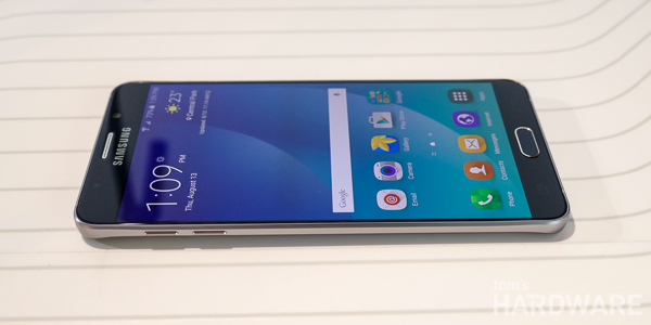 galaxy-note5-format-atmak