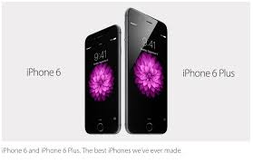 iphone6-format-atmak