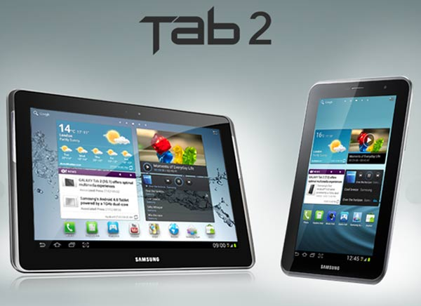 samsung_android_tab2